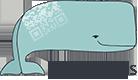 Лого на moby cards